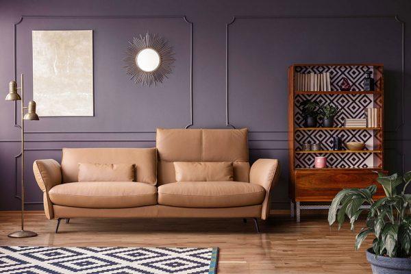 sofa-da-phong-khach-1