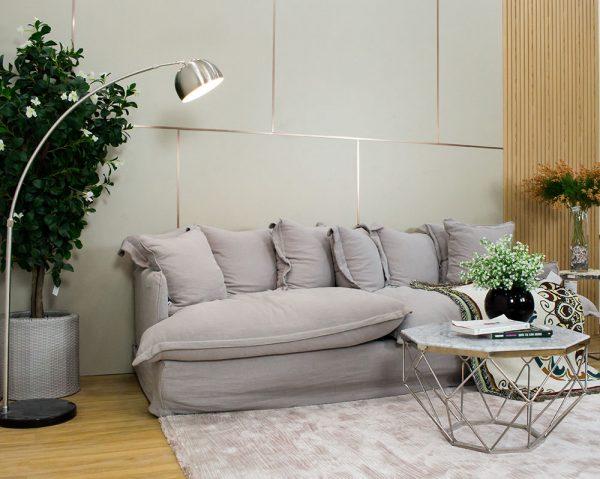 mau-sofa-phong-khach-hien-dai-3