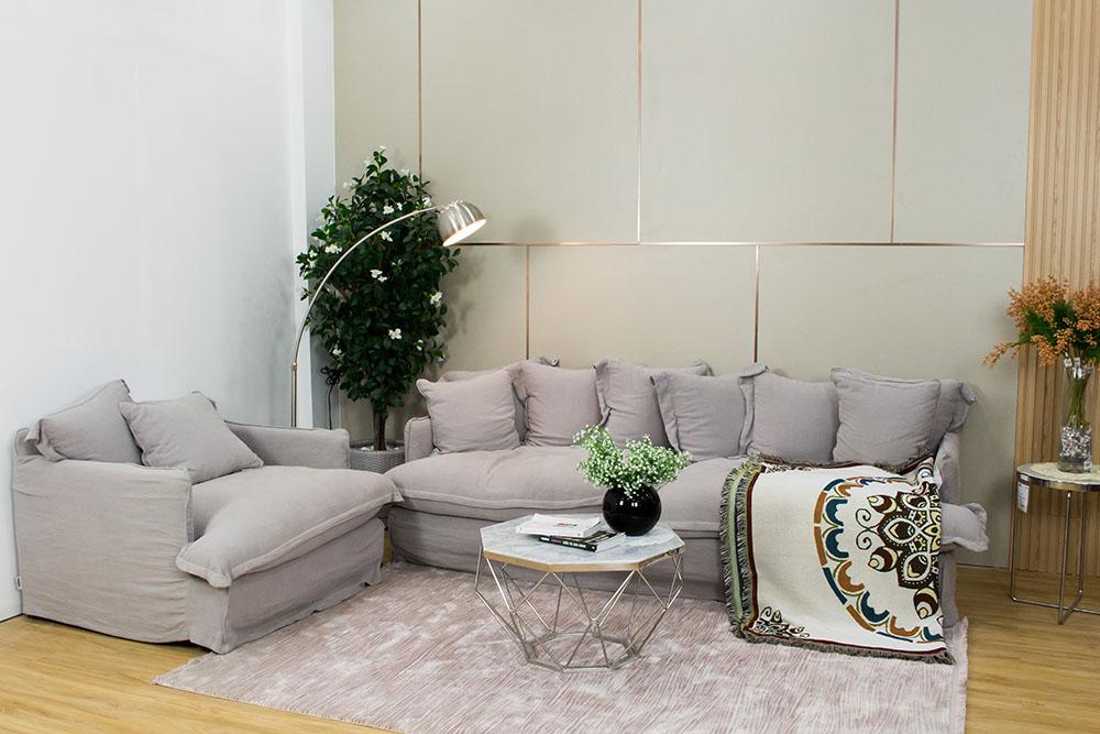 sofa-vai-bo-furnist-como
