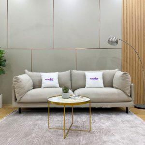 sofa-phong-khach-chuan-xuat-khau-1