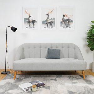 sofa-tphcm-3