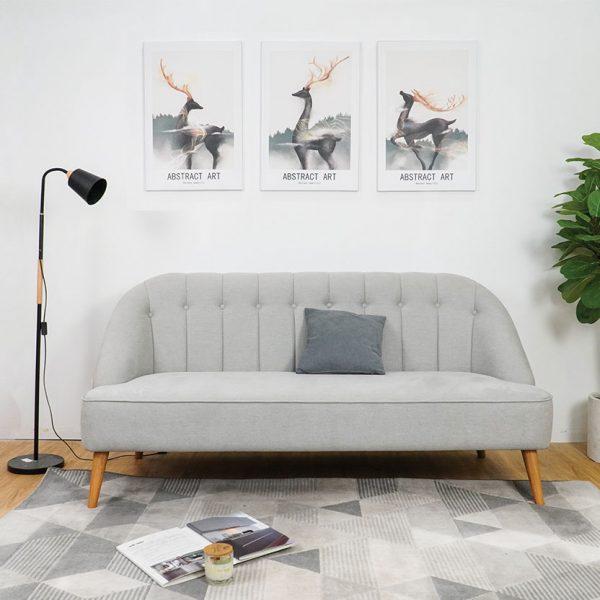 sofa-phong-khach-don-gian-1