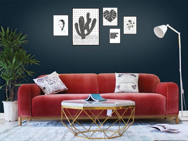 mau-sofa-phong-khach-chat-luong