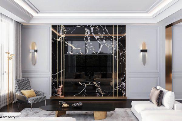 thiet-ke-noi-that-phong-cach-luxury-9