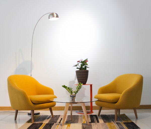sofa-minid-dep-tphcm